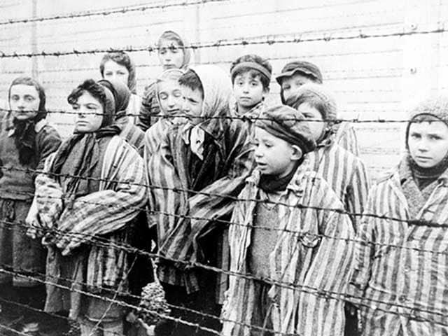 27 gennaio, Giornata della Memoria: capire cosa sono stati la Shoah e  l'Olocausto - Focus Junior