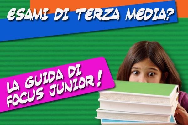 Esami Terza Media 2016| Trucchi, consigli e metodi di studio e di ripasso efficiente