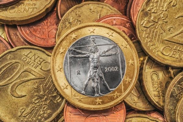 Fotoquiz | Conoscete i personaggi, i monumenti e le opere incise sugli Euro?