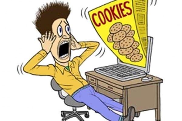 Ho accettato i cookie di un sito. Adesso cosa succede?