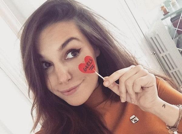 Chi è CutiePieMarzia? La youtuber italiana più seguita nel 2016