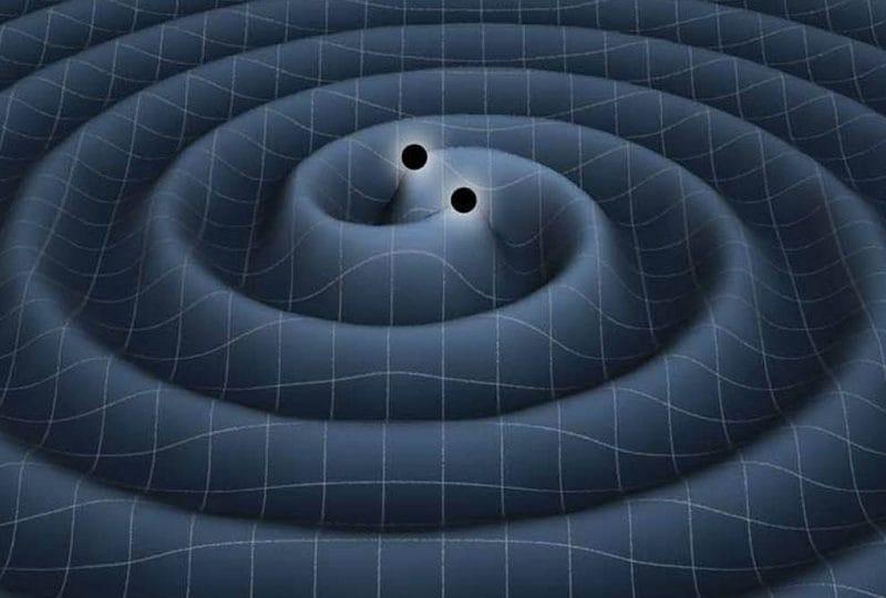 Onde Gravitazionali | Perché sono una scoperta epocale?