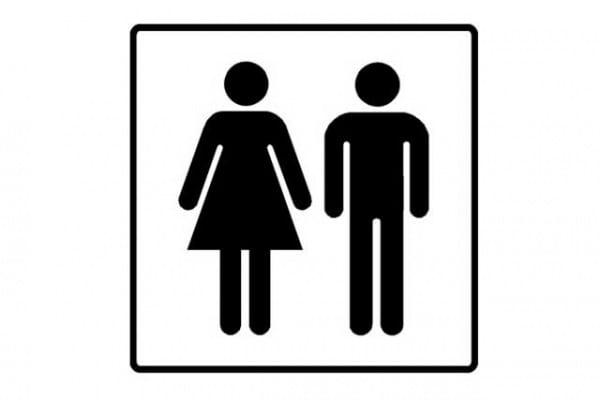 Chi ha inventato il gabinetto, detto WC?
