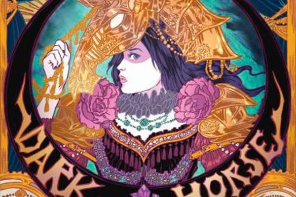 Katy Perry, novità e numeri