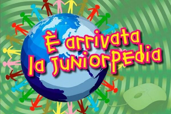 È online la nuova Juniorpedia!