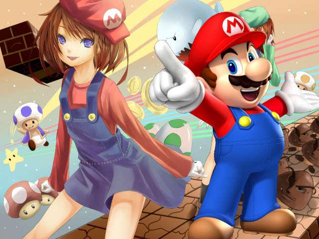 si dice LA Nintendo o IL Nintendo???