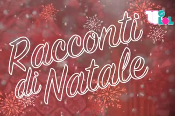 Racconti di Natale: L'elfo del regalo | Video