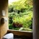I 10 wc più strani del mondo / Image 9