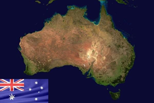 Vacanze | Meraviglie dell'Australia