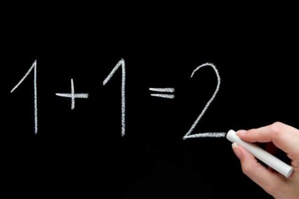 Odi la matematica? A New York apre un museo che ti farà cambiare idea!