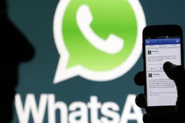 WhatsApp diventa gratuito … per sempre! Ma ora è meglio Viber? Telegram? tu cosa utilizzi?