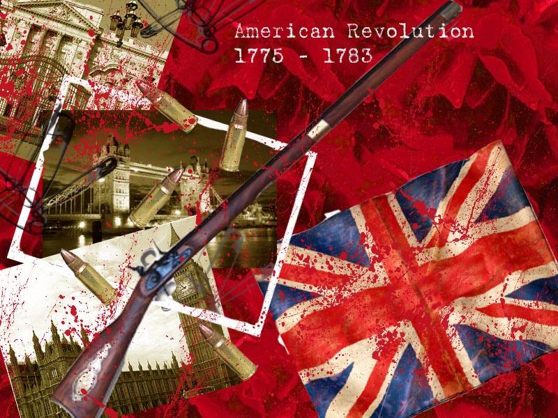 Il 4 luglio si festeggia l'Indipendenza Americana!
