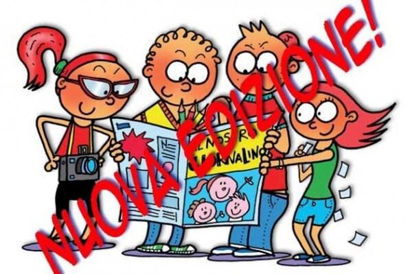 Come si fa un giornale | La guida di Focus Junior al giornalino della scuola. Parte 1