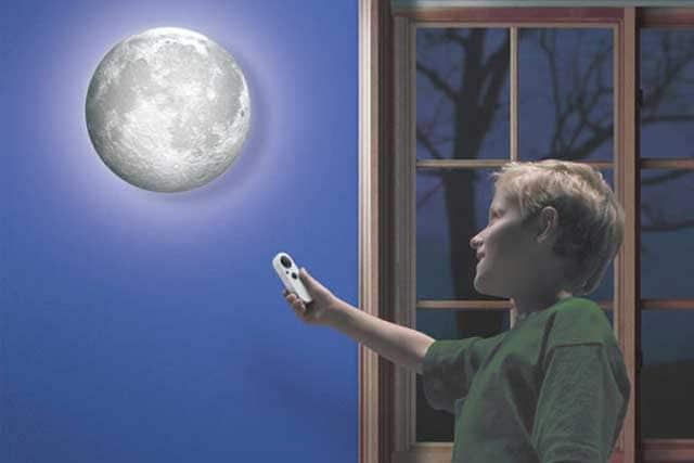 10+1 lampade belle e creative che vorreste avere nella vostra stanza