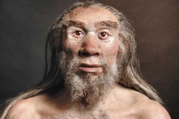 Homo sapiens e i suoi… amici | Focus Junior intervista lo studioso Telmo Pievani