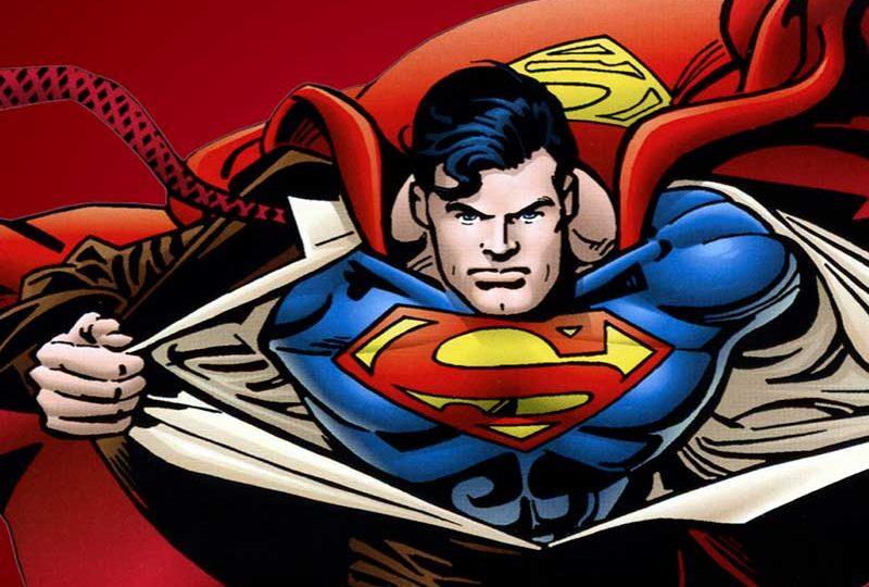 Lo sapevi che | Qual è stato il primo supereroe?