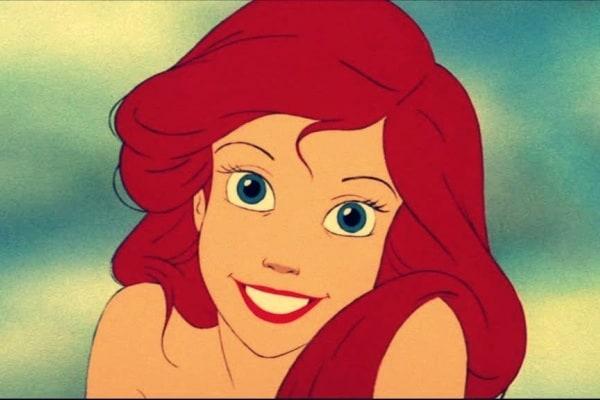 Nove lezioni di vita che ci hanno insegnato i cartoni animati Disney