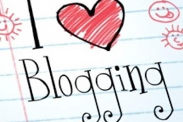 Blog fatti dai focusini! cosa ne pensi?