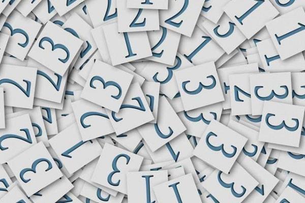 Trucchi moltiplicazioni: come calcolare a mente fino a 19×19