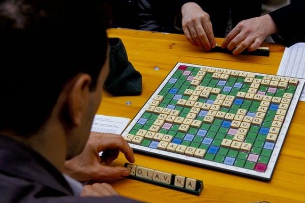 Grammatica | I modi del VERBO