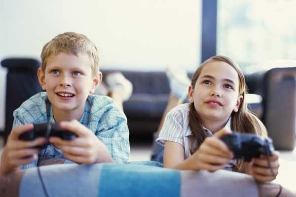 Perché giocare con i videogame per ore ci intontisce?