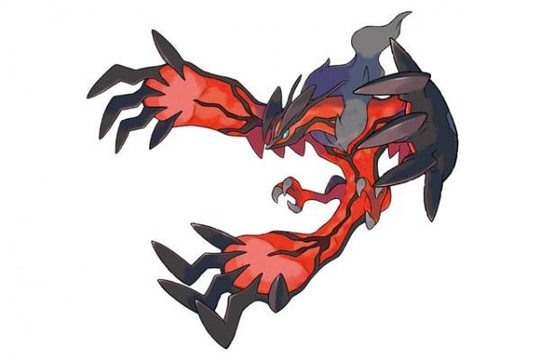 Le recensioni della Redazione Junior di FJ: Mitia ci parla del videogioco Pokémon Y per Nintendo 2 DS