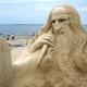 Capolavori di sabbia. Le più belle sculture di sabbia del mondo! / Image 9