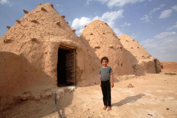 Mondo | 10 curiosità che (forse) non sai sulla… Siria