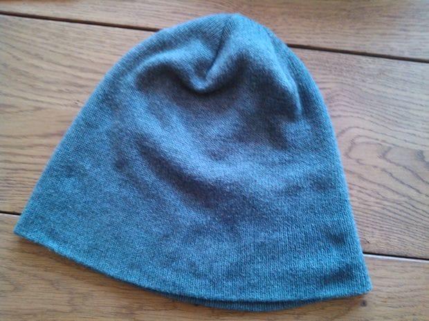 Come fare un cappello Mostro in 20 minuti - Focus Junior 99a8e9ed5dea