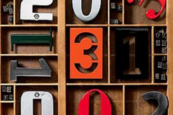 Chi ha inventato i numeri?