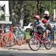 Guida pratica | Come scegliere la giusta misura della bicicletta / Image 10