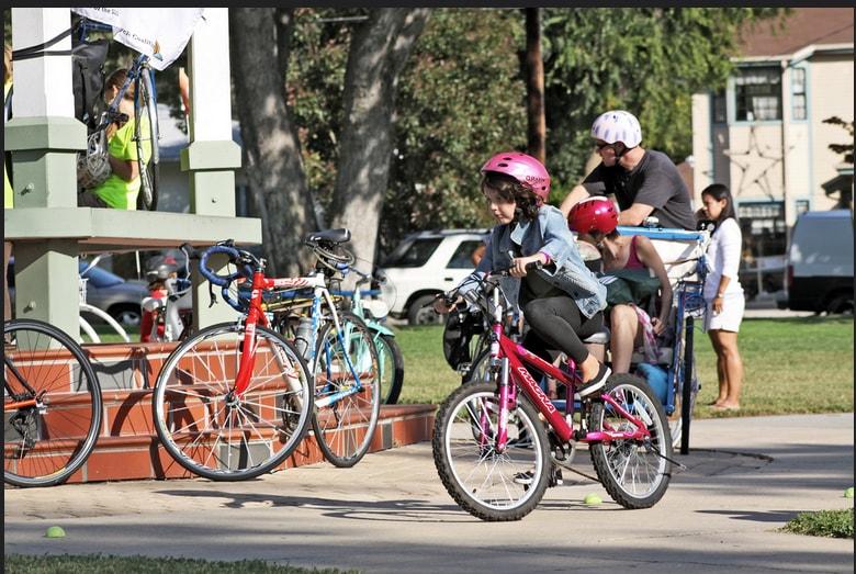 Guida pratica | Come scegliere la giusta misura della bicicletta