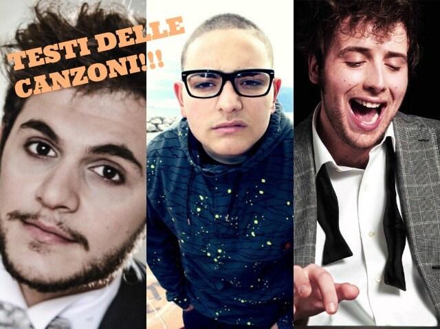 Festival di Sanremo 2014: vincitori e testi delle canzoni