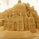 Capolavori di sabbia. Le più belle sculture di sabbia del mondo! / Image 17