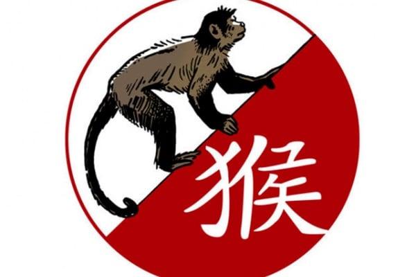 Astrologia | Scopri di che segno zodiacale sei con l'oroscopo cinese