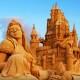 Capolavori di sabbia. Le più belle sculture di sabbia del mondo! / Image 16