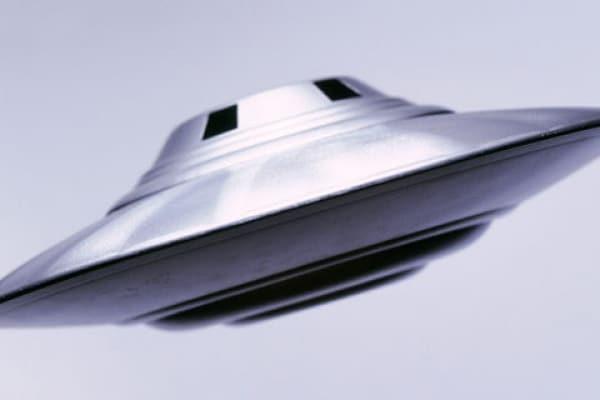 Gli Ufo esistono davvero?