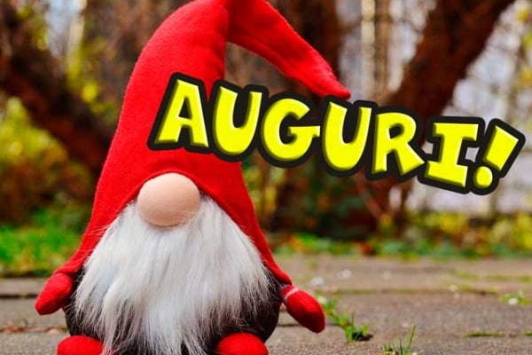 Elf Yourself | Un modo super divertente di augurare buon Natale