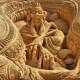 Capolavori di sabbia. Le più belle sculture di sabbia del mondo! / Image 15