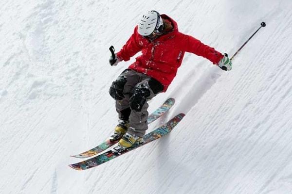 Lo sapevi che | In quale sport sulla neve si va più veloci?