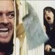 Gatto (e padrone) ricreano scene famose di film (FOTO) / Image 10