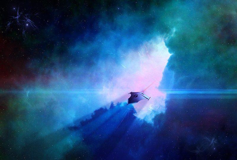 20 film di fantascienza che usciranno nel 2017: tutti i titoli