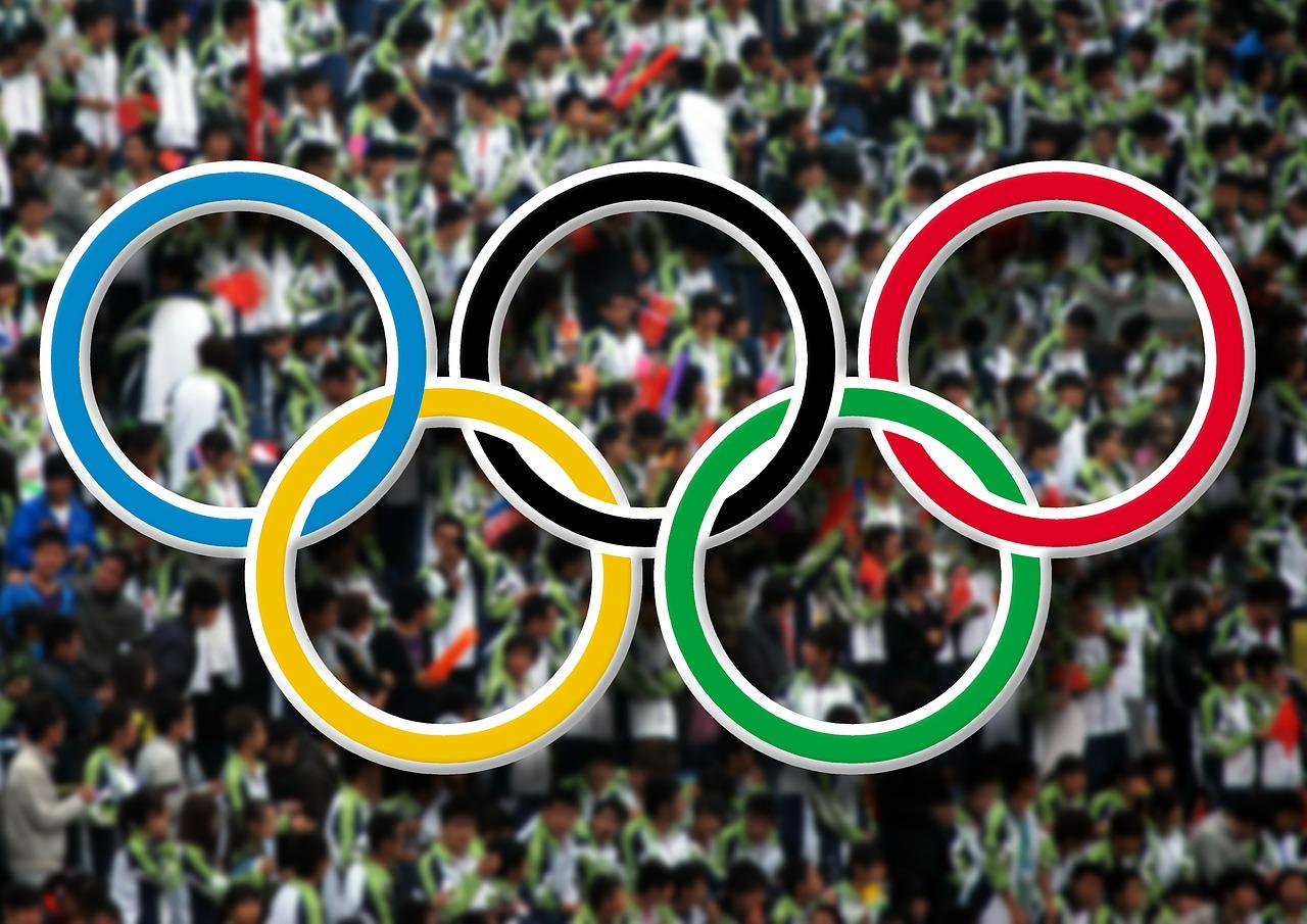 Sport che credevi fossero olimpici ma che non lo sono