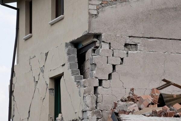 18 gennaio | La terra trema ancora in Centro Italia: ecco che cosa è successo