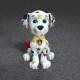 Le avventure dei cuccioli di Paw Patrol al cinema dal 22 dicembre all'8 gennaio / Image 6