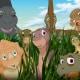 I film sui dinosauri più famosi di sempre! / Image 1