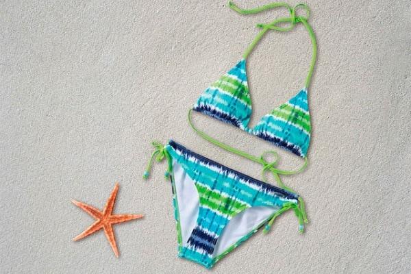 Lo sapevi che | Chi ha inventato il bikini?