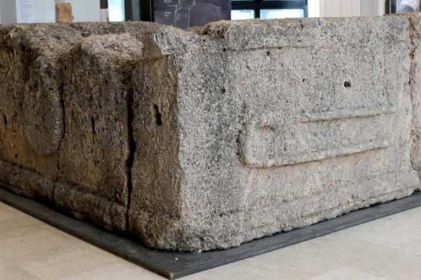 Museo Archeologico Nazionale di Egnazia – Gallery