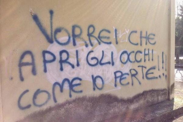 S.O.S. congiuntivo | Salviamo l'italiano corretto