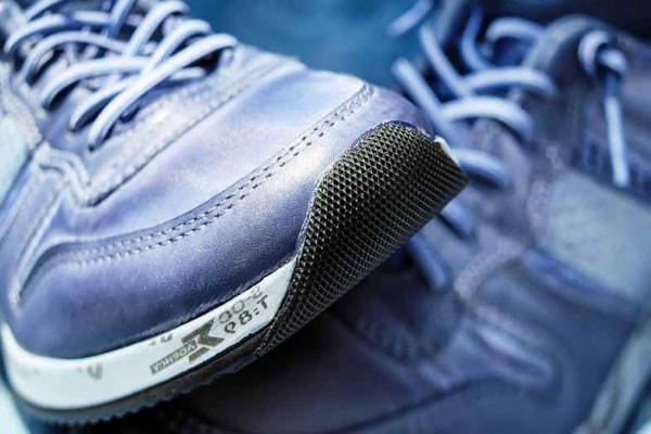 10 cose che (forse) non sapevi sulle scarpe